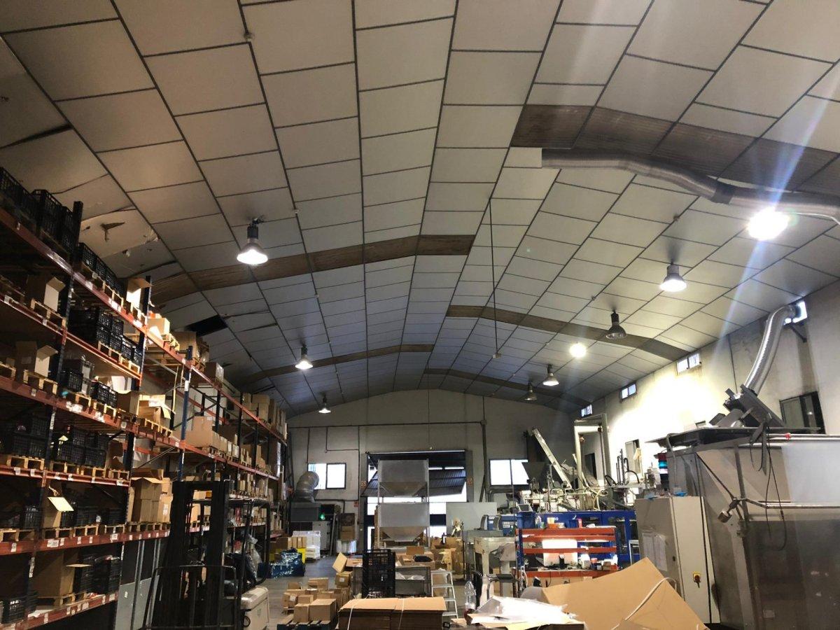 Rent Industrial building  Aldaia ,aldaia. Se alquila nave industrial en aldaia