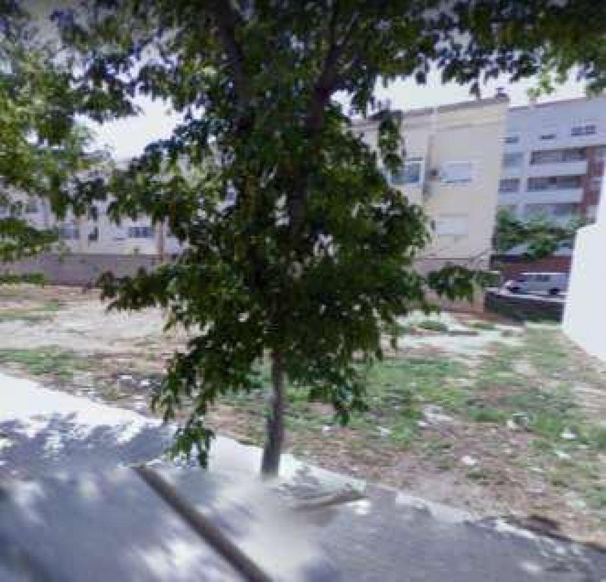Area edificabile urbana  Aldaia ,cinturon verde. Terreno para construir en aldaia