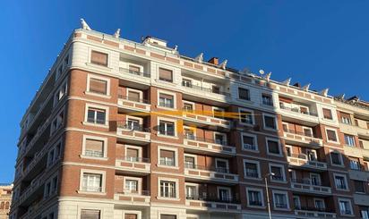 Áticos en venta en Donostia - San Sebastián