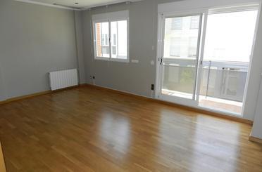 Wohnung zum verkauf in Massamagrell