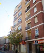Piso en Venta en Valencia / Alginet