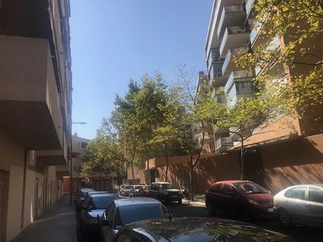 Locales de alquiler en Valencia Provincia