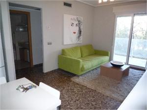 Alquiler Vivienda Apartamento españa