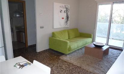 Apartamentos de alquiler en Valencia Provincia