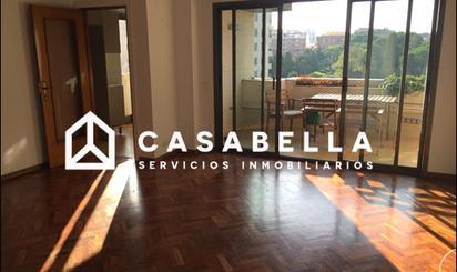 Viviendas en venta con calefacción en Valencia Provincia