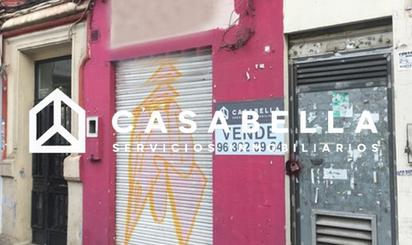 Inmuebles de CASABELLA, SERVICIOS INMOBILIARIOS en venta en España