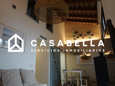 Immobles de CASABELLA, SERVICIOS INMOBILIARIOS en venda a España