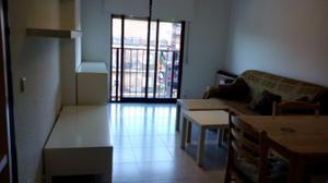 Apartamento en Alquiler en Rozas Centro - Casco Antiguo / Rozas Centro
