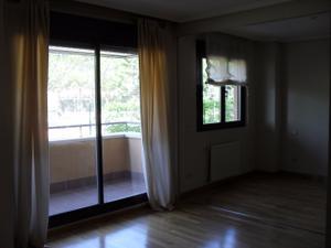 Apartamento en Alquiler en Las Rozas de Madrid - El Cantizal / El Cantizal