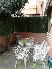 Piso en Venta en Las Rozas de Madrid - El Burgo / El Burgo