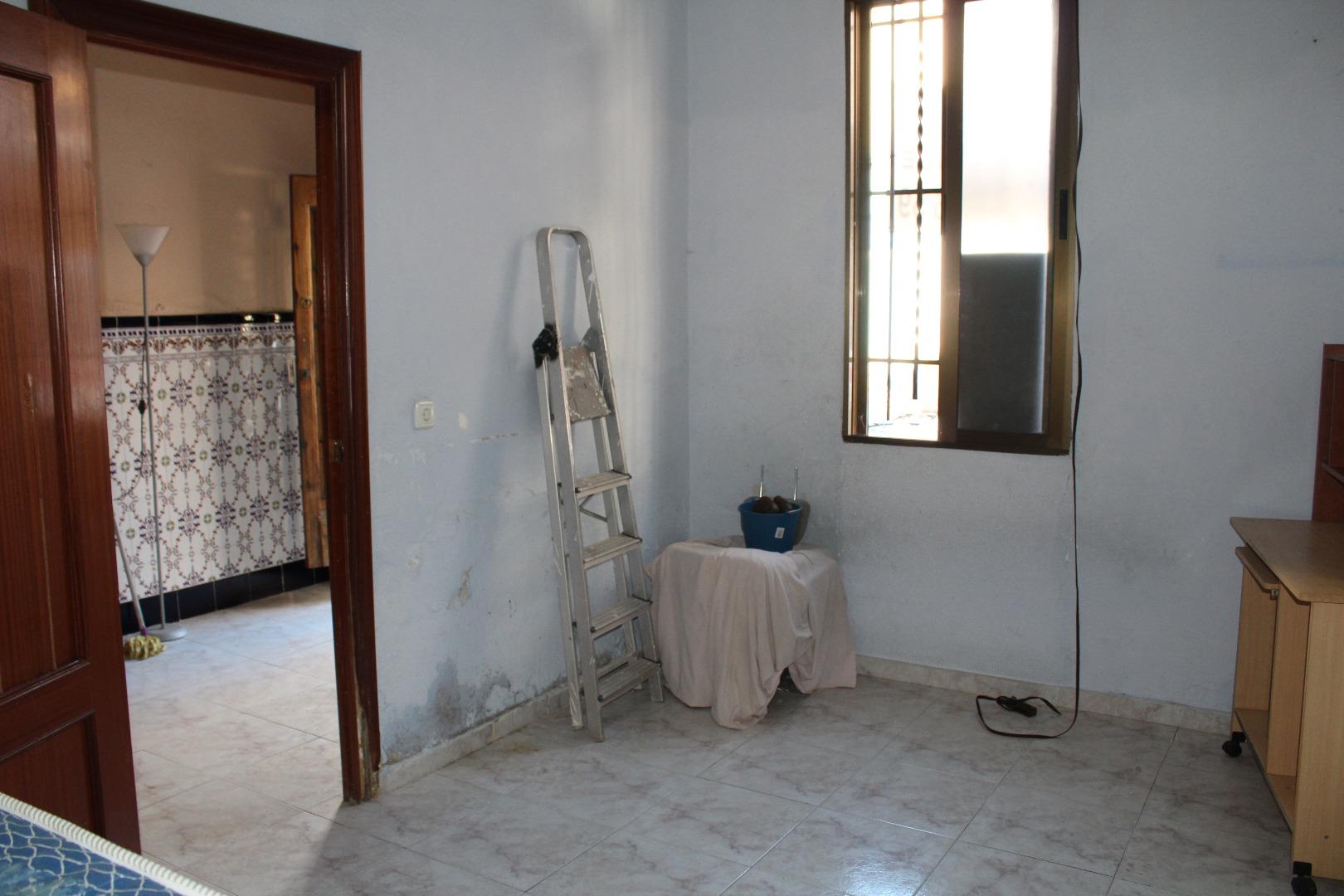 Location Maison  Paiporta - zona plaza xúquer. Excelente oportunidad para comprar casa de pueblo en paiporta!