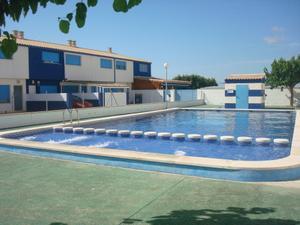 Casa adosada en Venta en ** Directo de Banco Sin Comisiones de Agencia ** / Almazora / Almassora