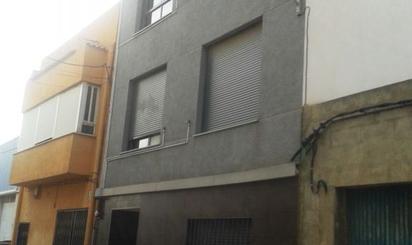 Penthouses zum verkauf in Vila-real