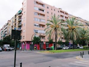Pisos en venta en Aiora, Valencia Capital