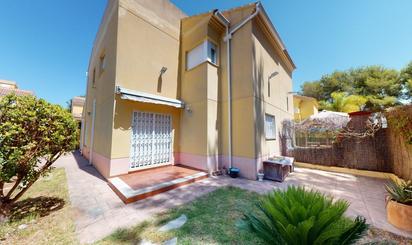 Single-family semi-detached for sale in Islas Baleares, Godelleta