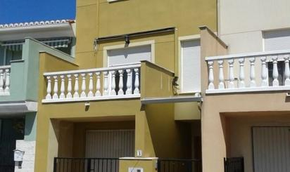 Viviendas y casas en venta en Beniflá