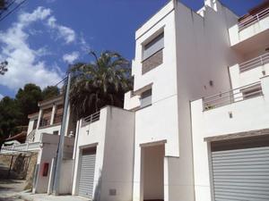 Casa adosada en Venta en Urb. La Corona, 1 ** Directo de Banco Sin Comisiones ** / Villalonga
