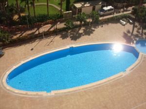 Apartamento en Venta en Viali Sectrorr5-a / Zona Centro