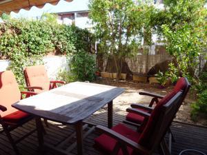 Casa adosada en Venta en Mestre Serrano / Massalfassar