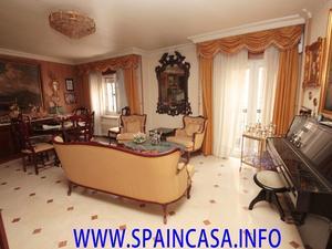 Casas de compra en Huelva Provincia