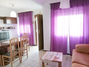 Casas de alquiler en Huelva Provincia