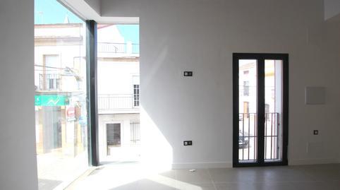 Foto 3 von Maisonette zum verkauf in Cartaya, Huelva