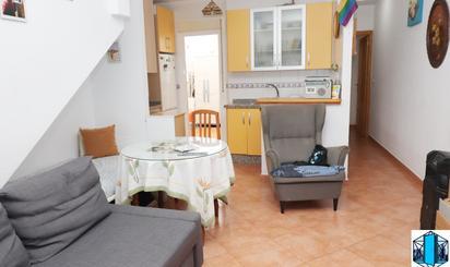 Wohnungen zum verkauf in Punta Umbría