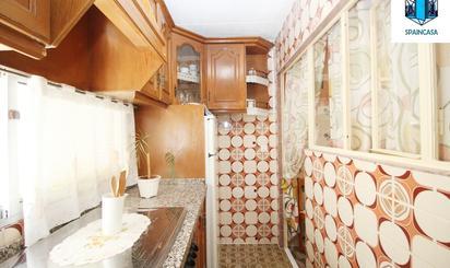Wohnimmobilien und Häuser zum verkauf in La Hispanidad - Verdeluz, Huelva Capital