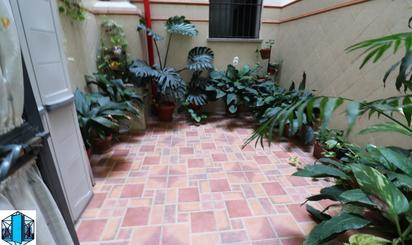 Wohnung zum verkauf in Molino de la Vega