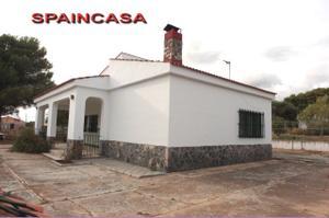 Venta Vivienda Finca rústica huelva y lugares colombinos - aljaraque