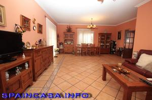 Alquiler Vivienda Casa-Chalet aljaraque, zona de - aljaraque centro