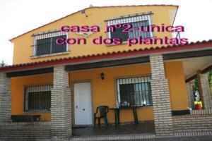Venta Vivienda Finca rústica aljaraque, zona de - aljaraque