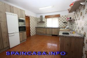 Alquiler Vivienda Casa-Chalet aljaraque