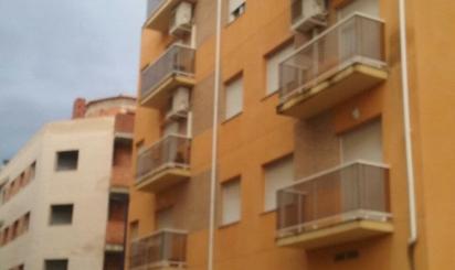 Inmuebles de FINCAS VAN CAMP de alquiler vacacional en España