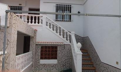 Casas en venta en Peñíscola / Peníscola