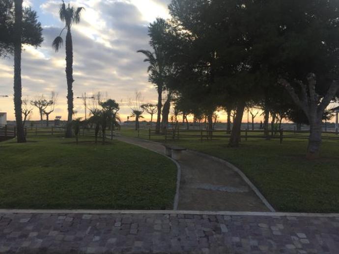 Foto 2 de Apartamento en Avenida Valencia, 131 Playa Norte