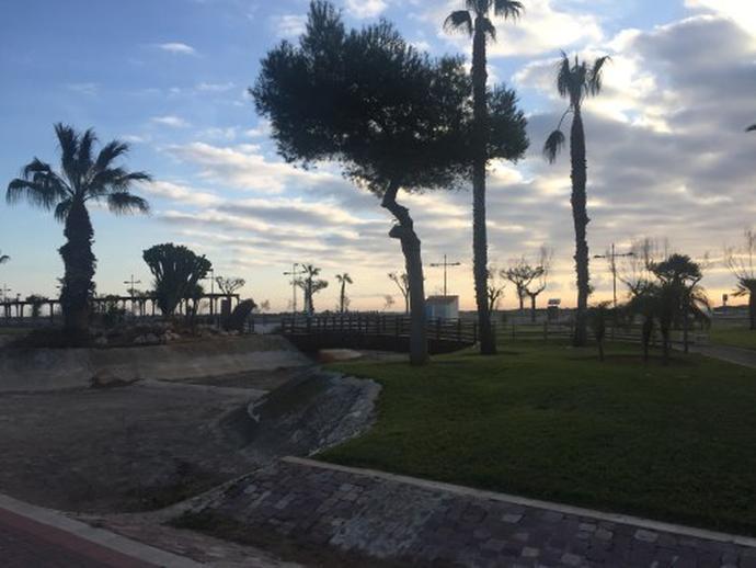 Foto 3 de Apartamento en Avenida Valencia, 131 Playa Norte