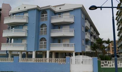 Wohnungen zum verkauf in Papa Luna, 55, Playa Norte