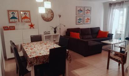 Immobles de FINCAS VAN CAMP en venda a España