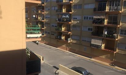 Pisos en venta baratos en Castellón Provincia