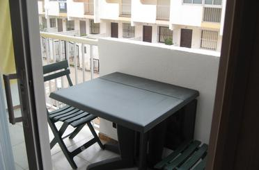 Apartamento de alquiler vacacional en Calle Huesca, Peñíscola / Peníscola