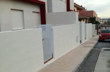 Apartamento de alquiler en Calle Baix Maestrat, Càlig