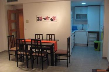 Apartamento de alquiler en Maestrat, 1, Llandels
