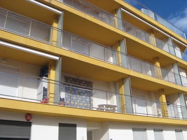 Alquiler Piso  Calle cerc, 4