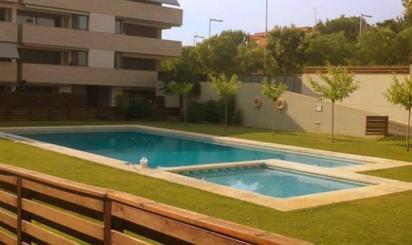 Viviendas en venta en Lleida Capital