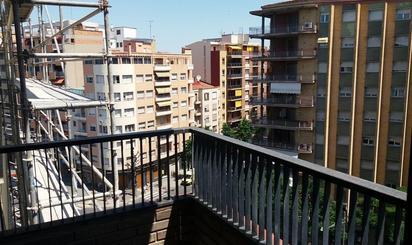 Habitatges en venda a Lleida Capital