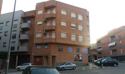 Piso en venta en Lleida, Torrefarrera
