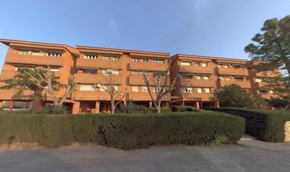 Pisos en venta en Lleida Capital