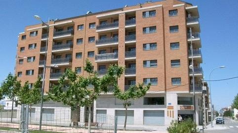 Foto 2 de Local en venta en Generalitat Almacelles, Lleida