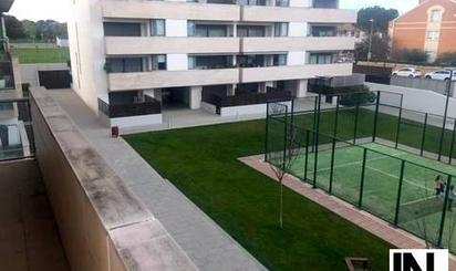 Dúplex en venta en Lleida Capital